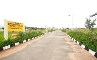 vgn-spring-field-phase-ii-in-avadi-elevation-photo-1vnu