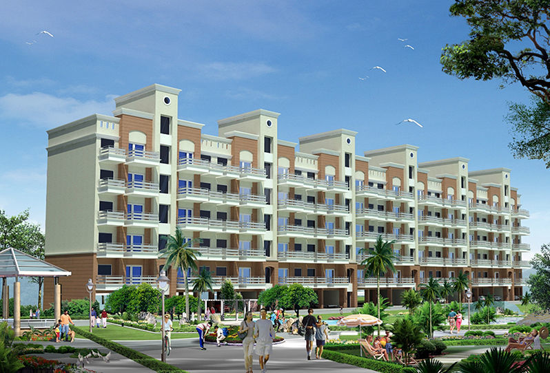 Piyush Epitome - Project Images