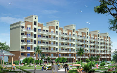 piyush-epitome-in-sector-8-elevation-photo-1lfa