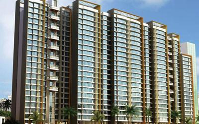 aadi-allure-in-bhandup-east-elevation-photo-rux
