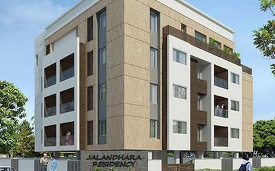 gatala-jalandhara-residency-in-saligramam-agt