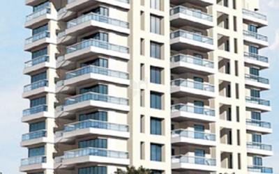 midcity-kamleshwar-in-santacruz-west-elevation-photo-eol