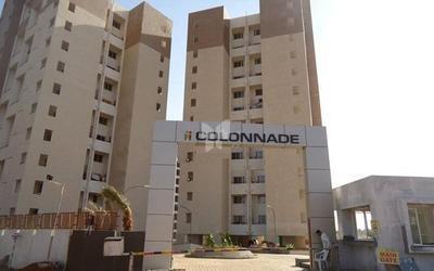 b-u-colonnade-apartment-in-pandhari-nagar-elevation-photo-a4e