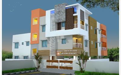 sankar-and-ganesh-sri-viswa-residency-in-sembakkam-elevation-photo-1frw