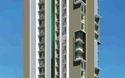 d-v-fressia-heights-in-dahisar-east-elevation-photo-jkh.