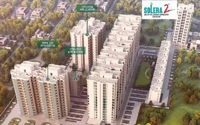 signature-global-solera-2-elevation-photo-1mmc