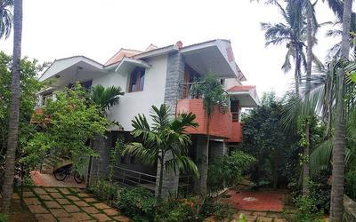 raghupathy-rail-nagar-villa-in-maraimalai-nagar-elevation-photo-1mh9