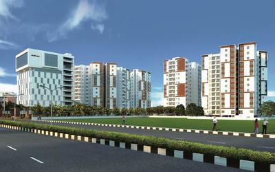 akshaya-tango-compact-homes-in-thoraipakkam-elevation-photo-1gga