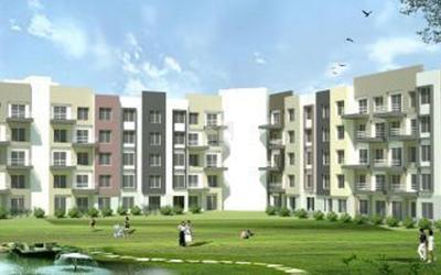 excellence-7-garden-city-in-indira-nagar-elevation-photo-1k7h
