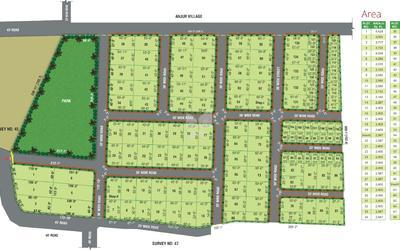 avigna-eminence-hillside-avenue-in-tambaram-location-map-izg