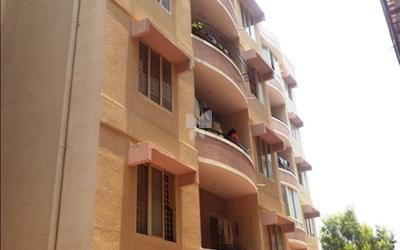 amulya-apartments-in-dinnur-elevation-photo-fe5