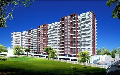 prime-space-utsav-homes-bhosari-in-pimpri-chinchwad-elevation-photo-14fz