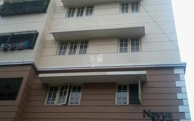 navya-nest-in-ejipura-elevation-photo-q2j