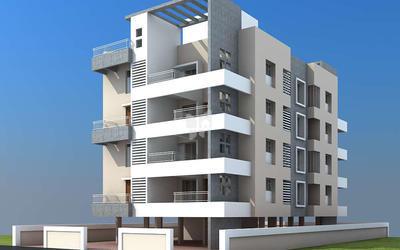 sl-shrirang-apartment-in-kothrud-elevation-photo-1kkq