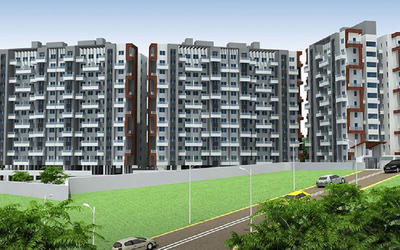 msr-seasons-in-chinchwad-elevation-photo-1tav