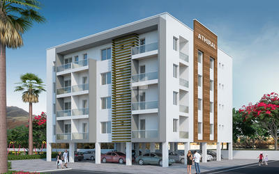 ks-atti-apartments-in-vadavalli-elevation-photo-1upn