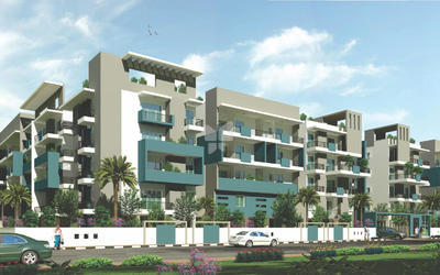 trifecta-sollievo-in-whitefield-main-road-elevation-photo-p60.