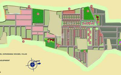 mgp-singaperumal-kovil-plots-in-singaperumal-koil-master-plan-1mgc