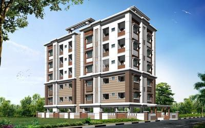 vamsiram-jyothi-habitat-in-madhapur-elevation-photo-ucy