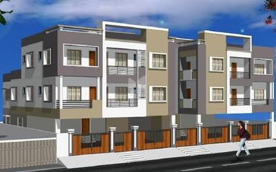 smart-udhayam-flats-in-porur-elevation-photo-y9f