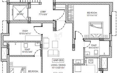 gbs-sankara-nivas-in-thiruvanmiyur-floor-plan-2d-1rs3