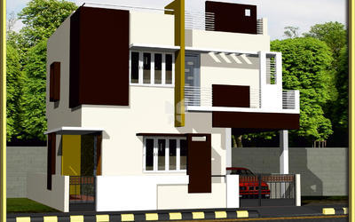 nirman-residential-layout-in-koppa-20la