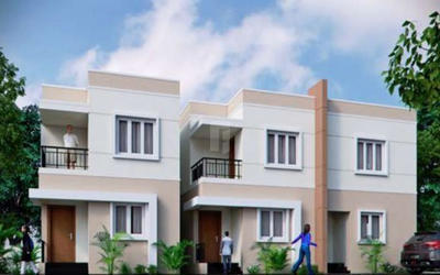 shriram-onecity-regal-villas-in-sriperumbudur-elevation-photo-obj