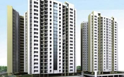 amanora-trendy-homes-in-hadapsar-elevation-photo-16zv
