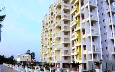 maruti-central-park-residences-in-moshi-elevation-photo-18e9