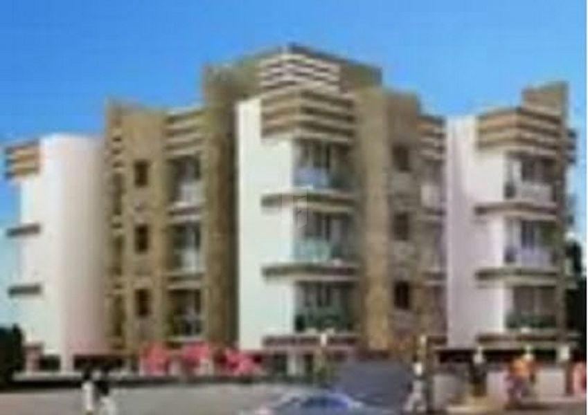 Raashi Shiv Om Residency - Project Images