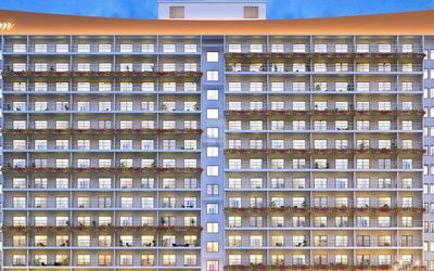 central-park-the-room-in-sector-48-elevation-photo-1nqc