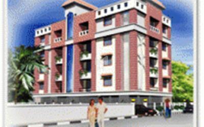 gajalakshmi-apartment-in-adyar-elevation-photo-smv