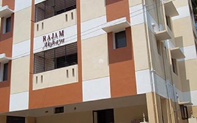 rajam-akshaya-in-urapakkam-elevation-photo-1xma