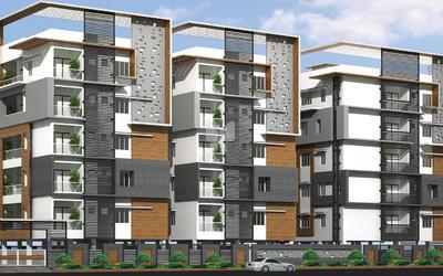 suryadev-urban-ville-lakshmi-venkatramana-homes-in-sri-ramachandra-nagar-1c6f