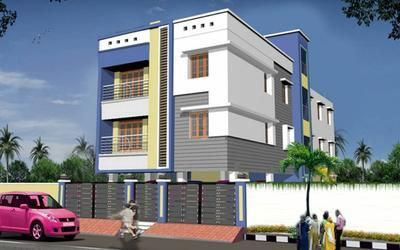 ml-homes-pvt-ltd-arunachala-enclave-in-madipakkam-elevation-photo-1sng
