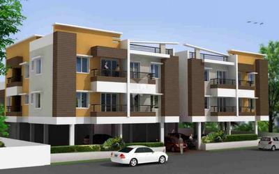 vaikund-sundaram-apartment-in-karapakkam-elevation-photo-1sn4
