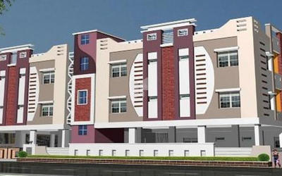 csk-rose-court-in-vandalur-elevation-photo-1xel