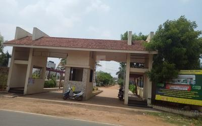 padmalaya-layout-in-podanur-elevation-photo-21bu