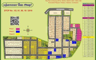padmalaya-layout-in-podanur-master-plan-21j9