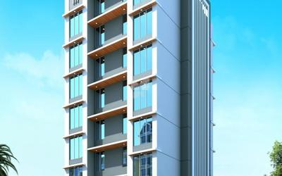 blue-castle-fiona-in-andheri-west-elevation-photo-mey