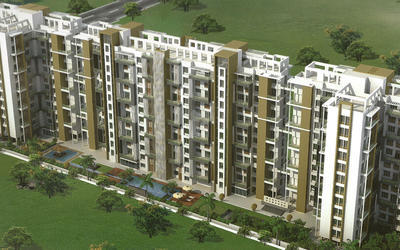 anandtara-silicon-bay-in-wadgaon-sheri-elevation-photo-17yu