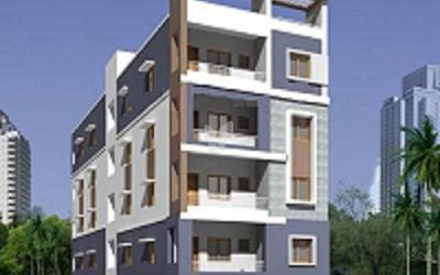good-earth-apartments-in-kukatpally-elevation-photo-1jzo