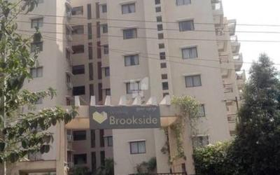 sterling-brookside-in-brookefield-elevation-photo-q29.