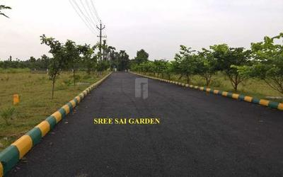 sree-sai-garden-in-anandapuram-elevation-photo-1imb