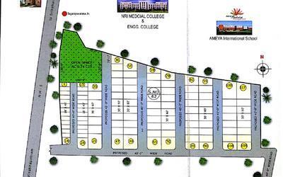 sree-sai-garden-in-anandapuram-master-plan-1iip