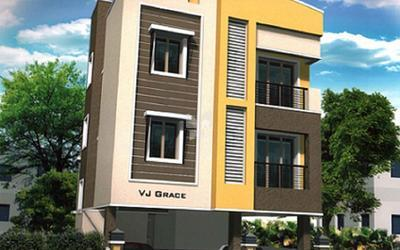 vj-grace-in-kolathur-elevation-photo-1z5r
