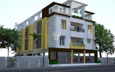 google-gokulam-in-velachery-elevation-photo-1zqx