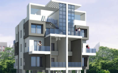 divine-elysia-apartments-in-baner-elevation-photo-1rpj