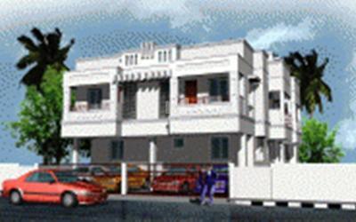 girish-bharathi-villa-in-west-mambalam-elevation-photo-lrk