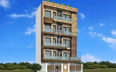 sai-homes-in-uttam-nagar-elevation-photo-1iml